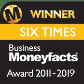 Money_Facts_winners_Feefo