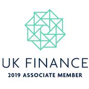 uk-finance-2019
