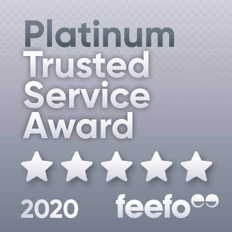 feefo_sq_platinum_service_2020_dark